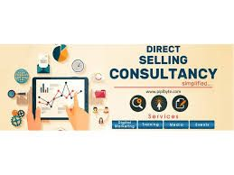 Latest Direct Selling Guideline in India