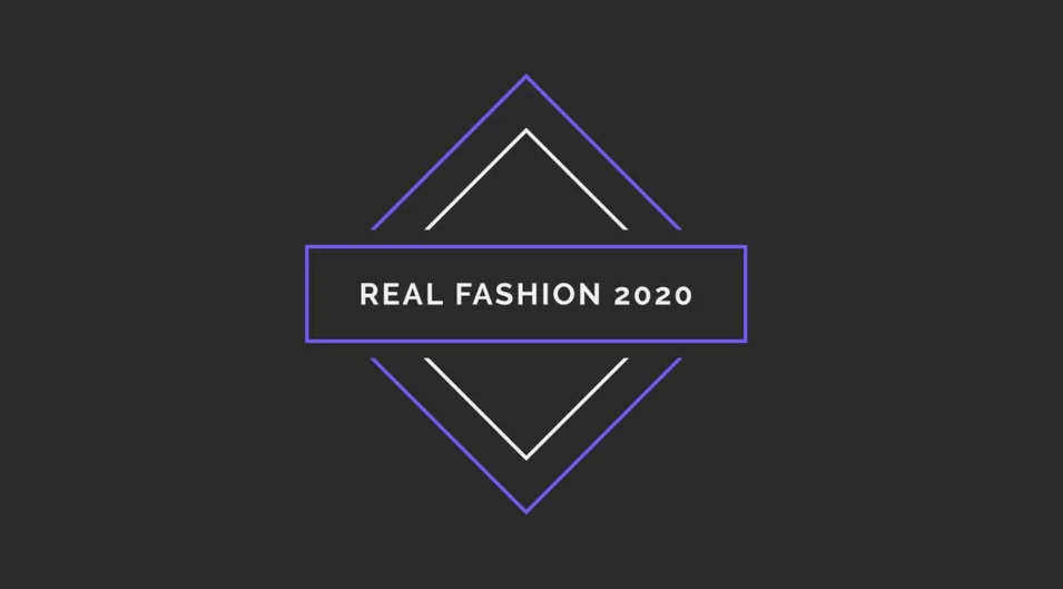 RealFashion2020 - Support@realfashion2020.com - Ph (855) 227-1197