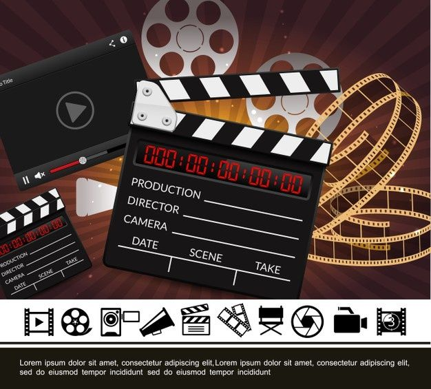 Get Your Business Highlighted With Video Production Houses