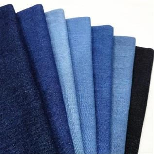Mittal Traders - Offering best quality denim fabric