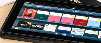 Download Alexa App For Kindle