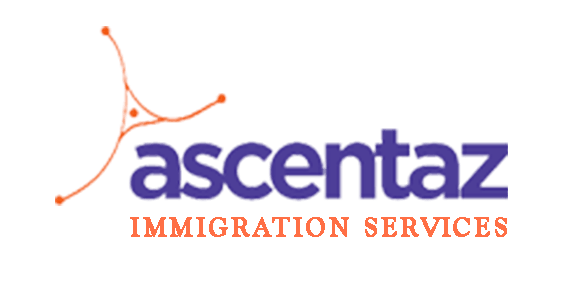 Immigration consulting company