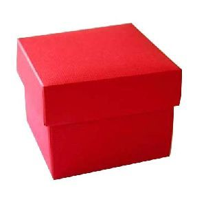 Corrugated Box Manufacturers And Suppliers