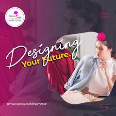 DreamZone Hazratganj : Best Fashion Designing Institute in Lucknow   Interior Design Courses