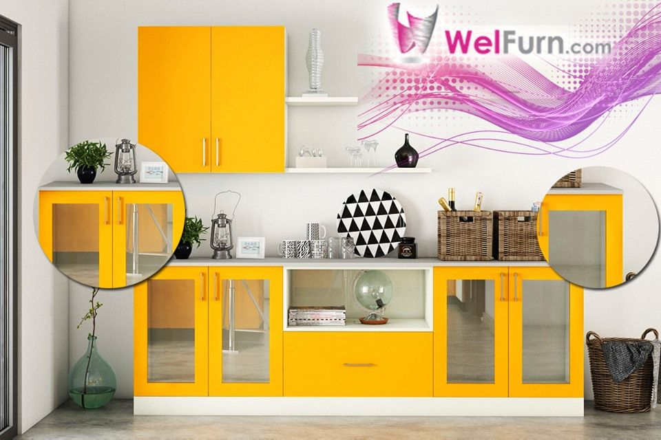 Best Interior Designers and Decorators in Bangalore
