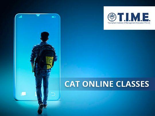 Coaching institutes in Madurai - T.I.M.E. Madurai