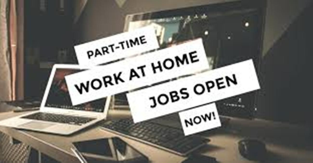 Easy and Simple Home Based Online Job