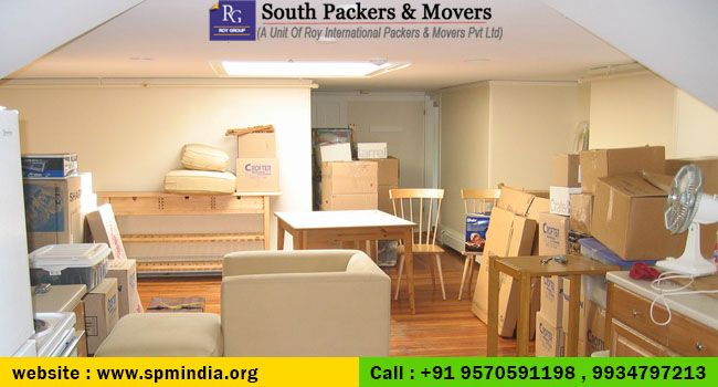 SPMINDIA packers and movers in ranchi-9570591198- expert packers movers