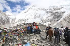 The Best Trekking Tours in Nepal